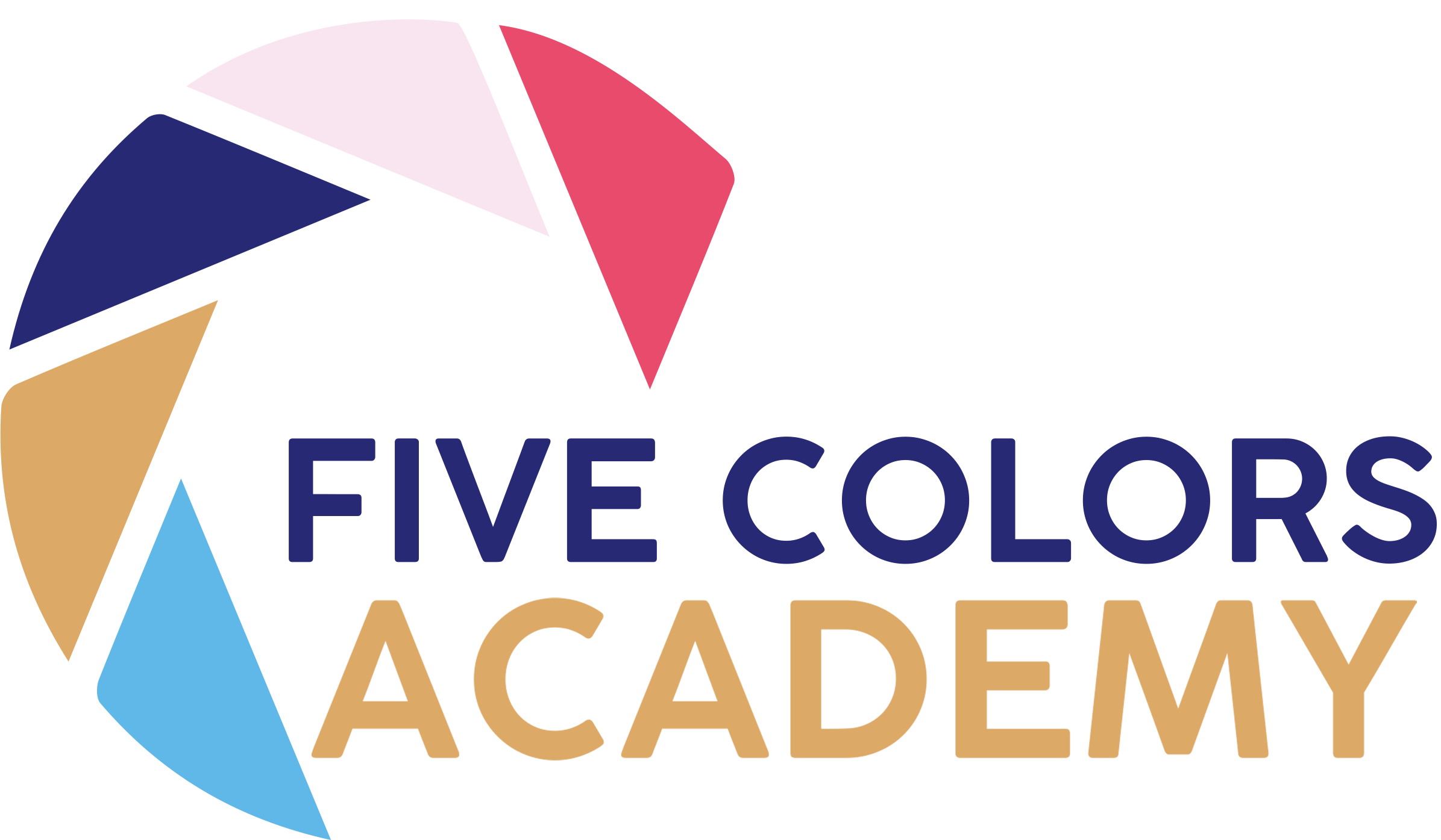 FIVE COLORS Academy